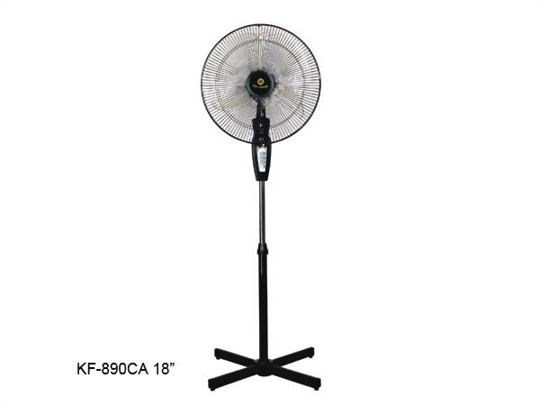 """KF-890CA 18"""""""