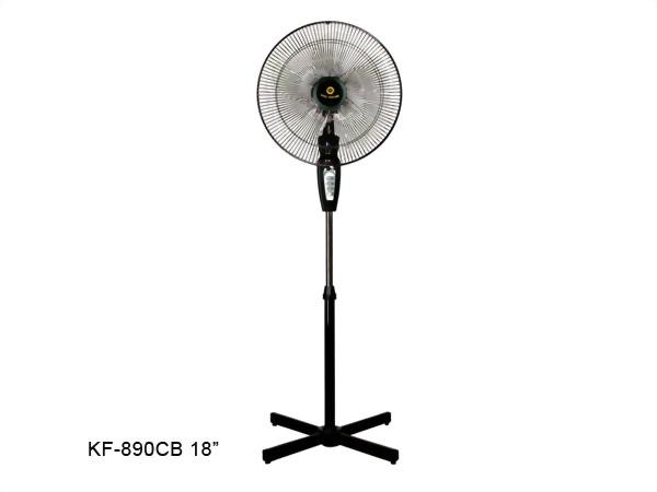 "KF-890CB 18"""