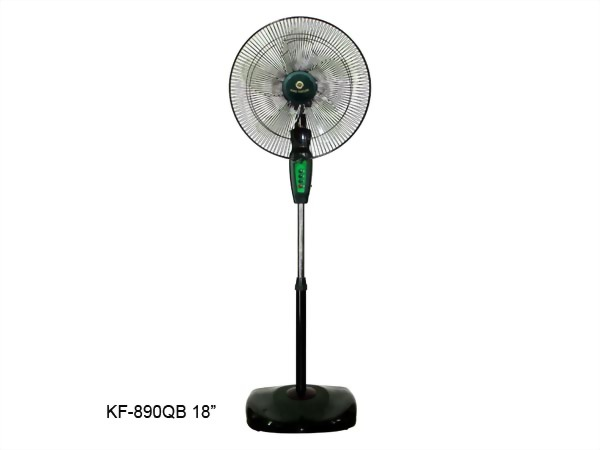 "KF-890QB 18"""