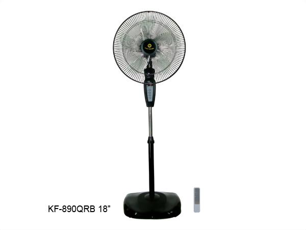 """KF-890QRB 18"""""""