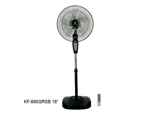 """KF-890QRSB 18"""""""