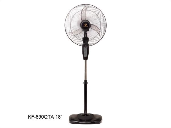 "KF-890QTA 18"""