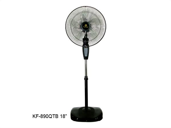 """KF-890QTB 18"""""""