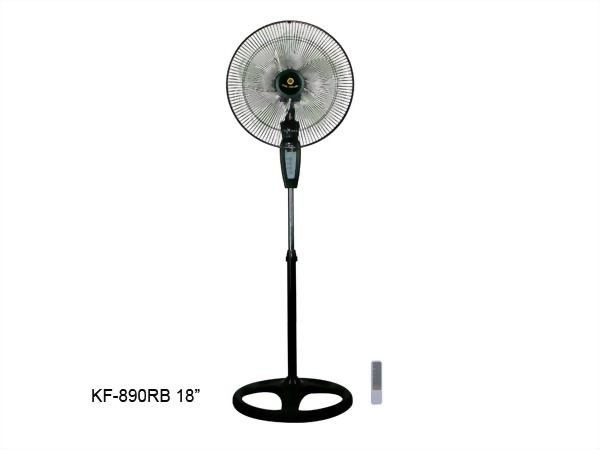 "KF-890RB 18"""