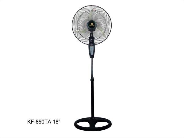 """KF-890TA 18"""""""