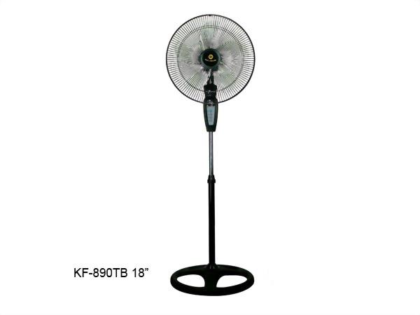 """KF-890TB 18"""""""