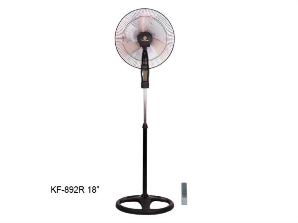 """KF-892R 18"""""""