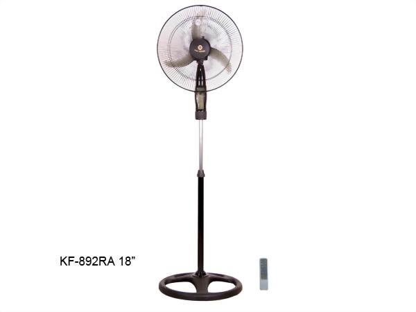 """KF-892RA 18"""""""
