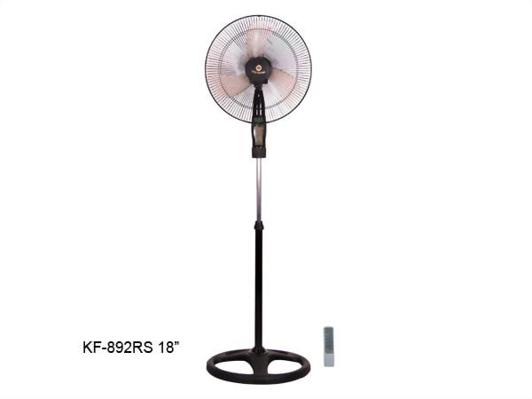 """KF-892RS 18"""""""