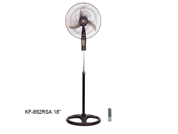 "KF-892RSA 18"""