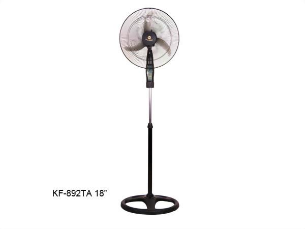 """KF-892TA 18"""""""