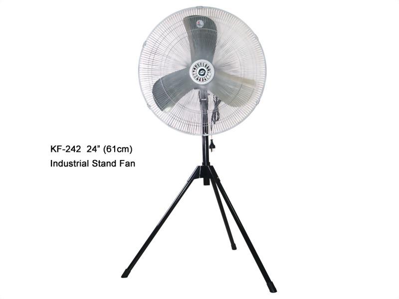 "KF-242 24"""