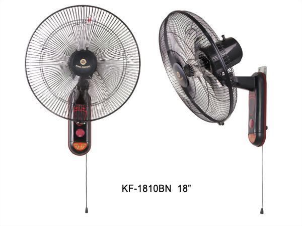 """KF-1810BN 18"""""""