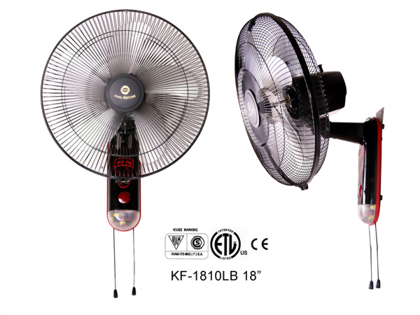 "KF-1810LB 18"""