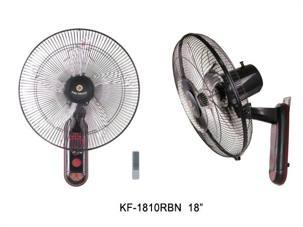 """KF-1810RBN 18"""""""