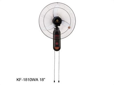 """KF-1810WA 18"""""""