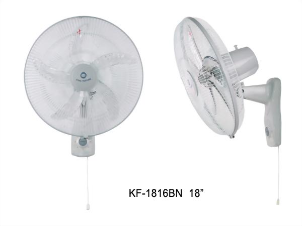 """KF-1816BN 18"""""""