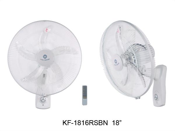 """KF-1816RSBN 18"""""""