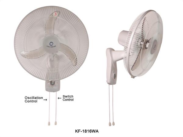 """KF-1816W 18"""""""