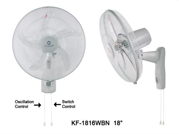 """KF-1816WBN 18"""""""