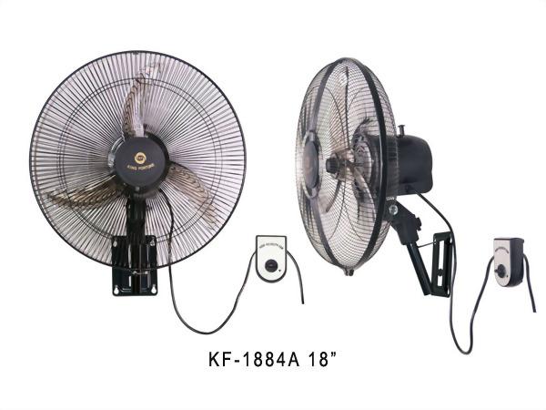 """KF-1884A 18"""""""