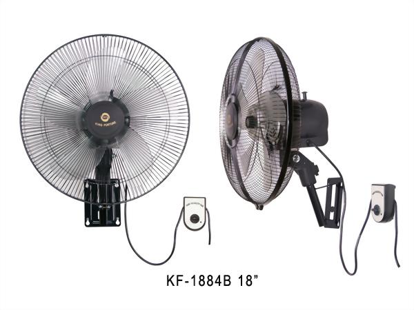 "KF-1884B 18"""