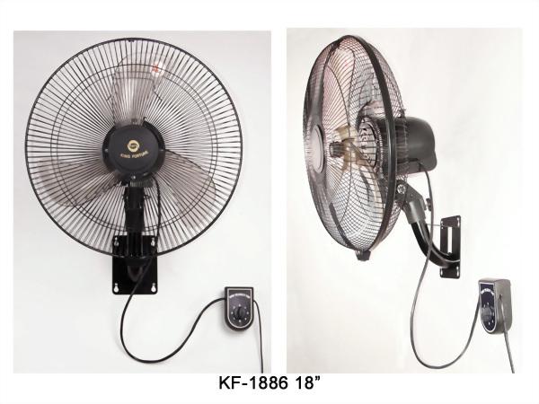 "KF-1886 18"""