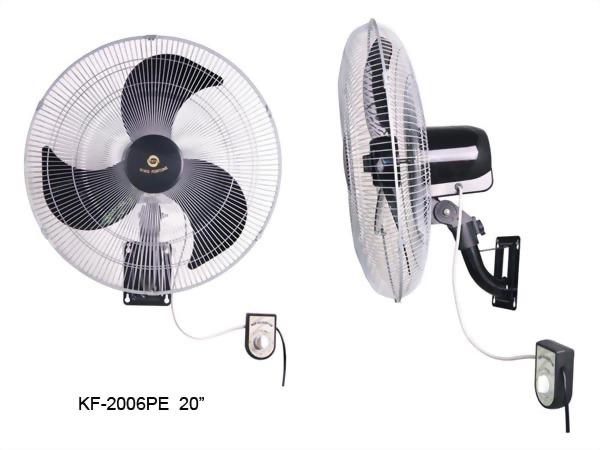 "KF-2006PE 20"""