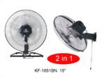 """KF-1881BN 18"""""""