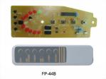 FP-44B IC