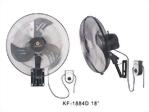 "KF-1884D 18"""