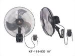 """KF-1884ED 18"""""""