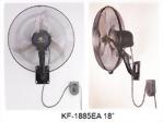 """KF-1885EA 18"""""""