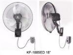 """KF-1885ED 18"""""""