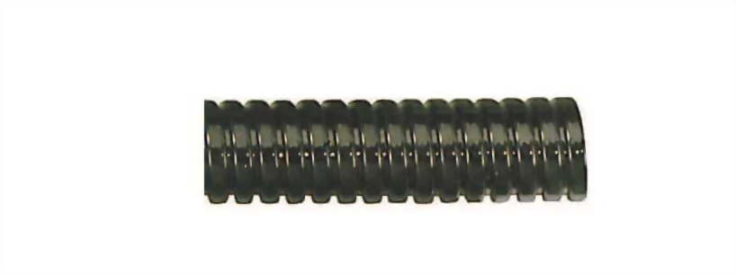 浪管型防水金屬軟管