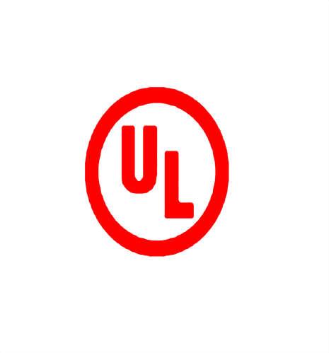 UL認證防爆電器