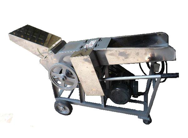 grass cutter(stainless steel)