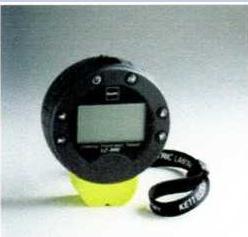 膜厚計 LZ-990