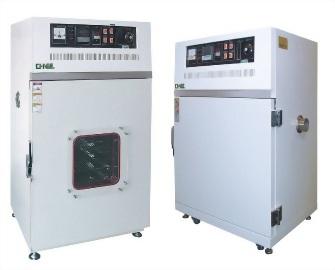 精密型熱風循環烤箱、精密型熱風循環烘箱 - 天宜科技