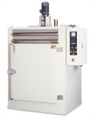 High Temperature Force Air Oven