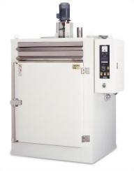 高溫型熱風循環烤箱