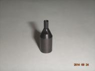銅、鋁鐵、塑鋼POM、各種金屬五金製品