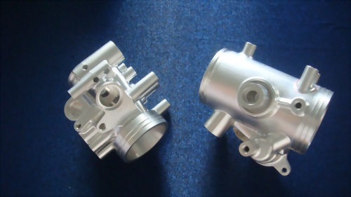 Automobile / Motorcycle Parts