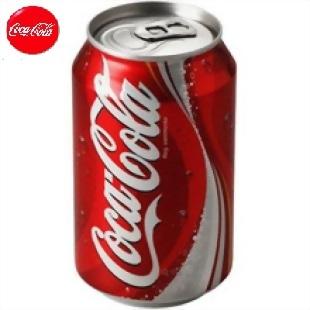 可樂,碳酸飲料