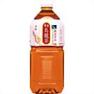 《悅氏》黃金烏龍茶(香甜) 2L 8入