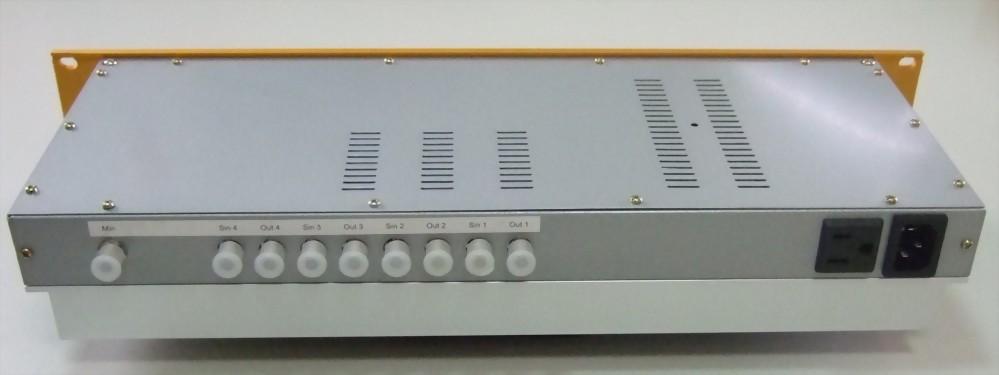 IAM-144
