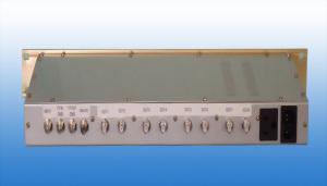 NLSP - 42  /  NLSP - 8