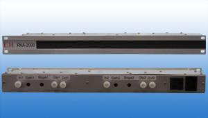 RKA-2000