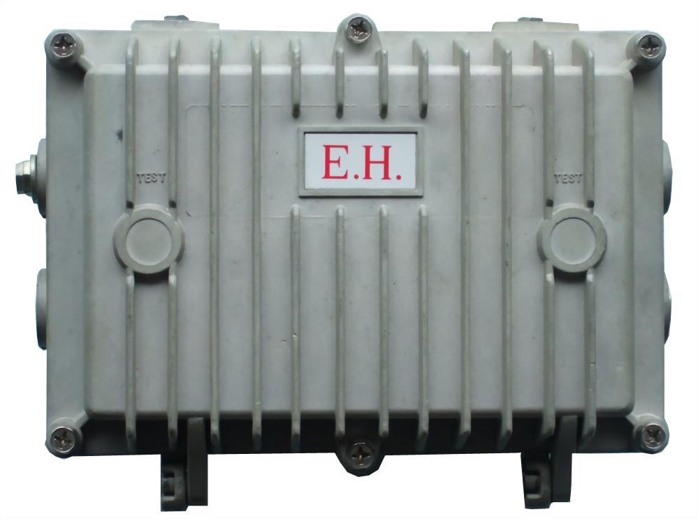 EH- 28730 / EH- 28742