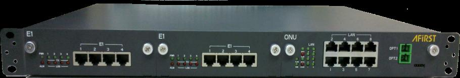 ONU-4205  ONU-2238